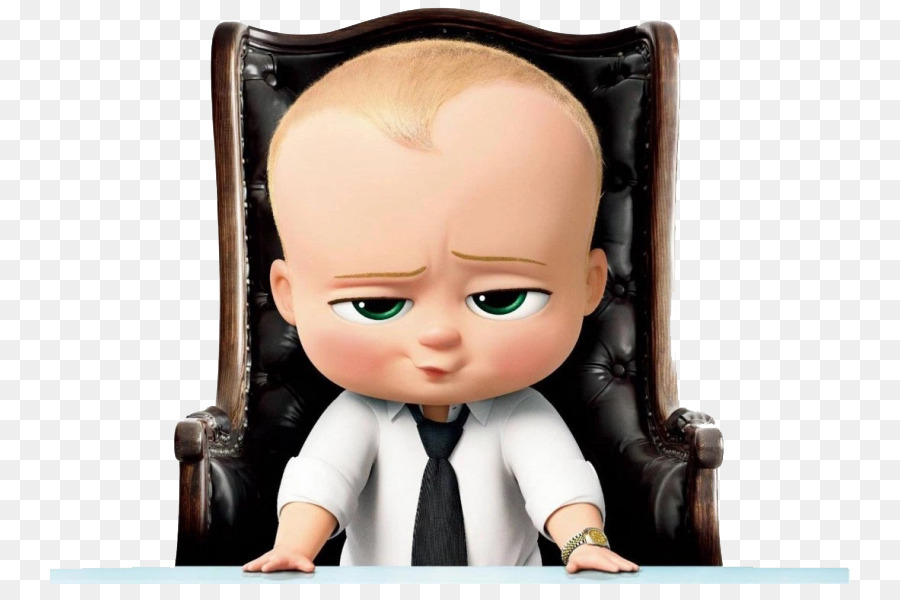 Boss Baby Background Png Download 800584 Free