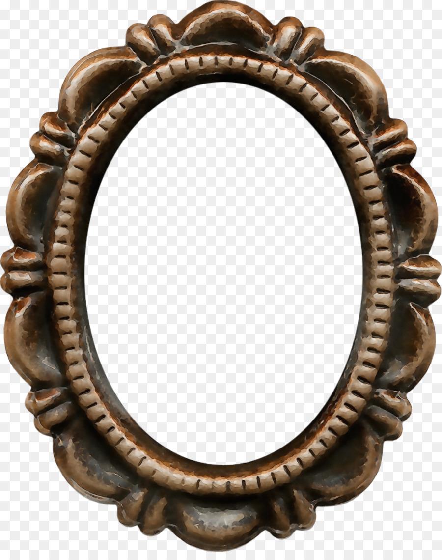 vintage-brass-frame