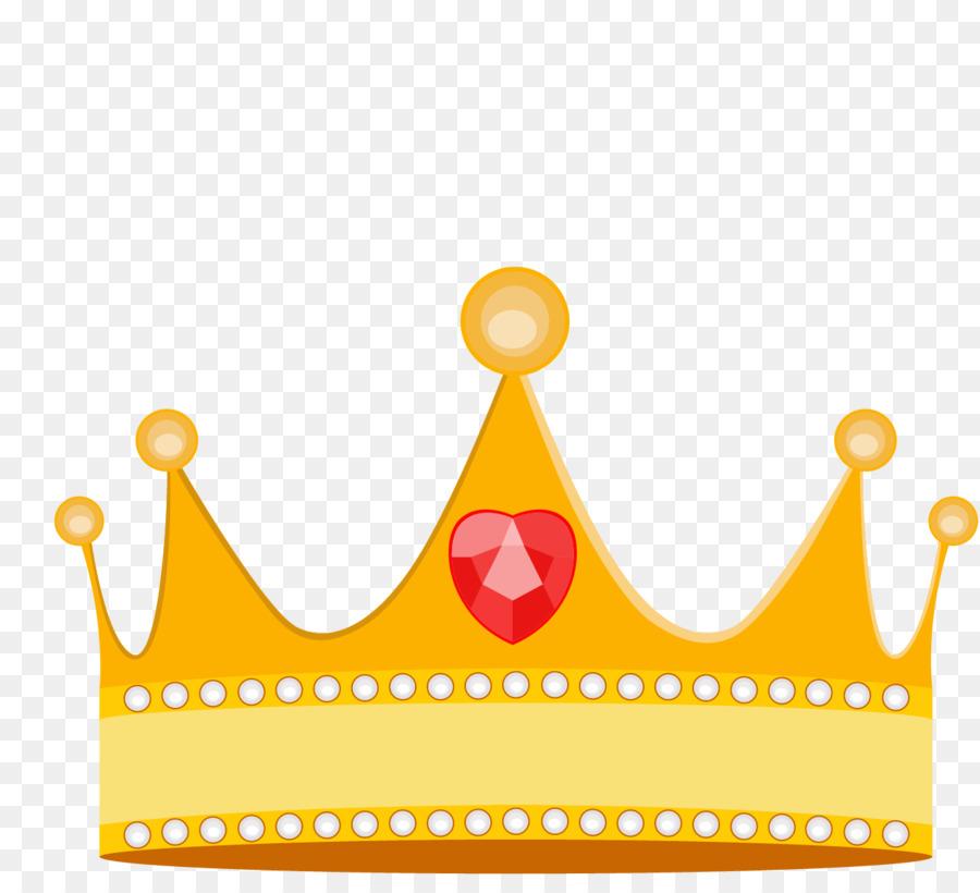 Crown Drawing Png 1325 1200