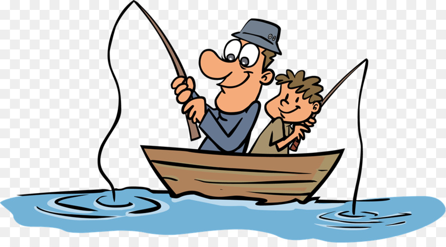 Fishing Cartoon Png Download 1024 559 Free Transparent Fishing Png Download Cleanpng Kisspng