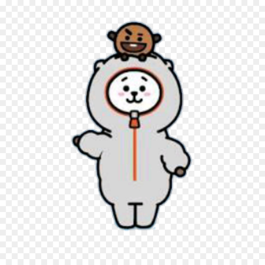 kisspng bts line friends bt21 cushion desktop wallpaper rj bts bt21 shooky sujin yoonjin 5d22de95b89f68.2928899315625662937562