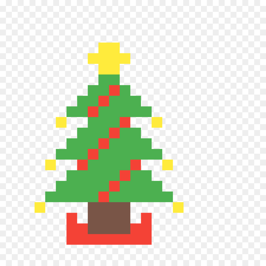 christmas pixel art png download 1200 1200 free transparent christmas day png download cleanpng kisspng christmas pixel art png download 1200