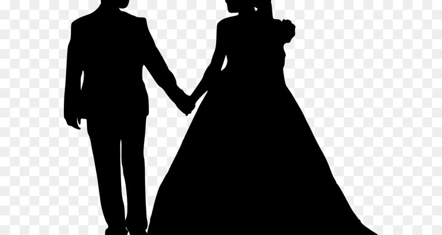 wedding dress drawing png download 640 480 free transparent bridegroom png download cleanpng kisspng clean png