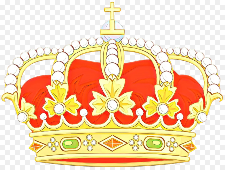 King Crown Png Download 1280 959 Free Transparent Cartoon Png Download Cleanpng Kisspng ✓ free for commercial use ✓ high quality images. king crown png download 1280 959