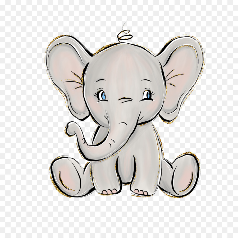 Baby Elephant Cartoon Png Download 2001 2001 Free Transparent Elephant Png Download Cleanpng Kisspng Pikbest has 192 cartoon baby elephant design images templates for free. baby elephant cartoon png download