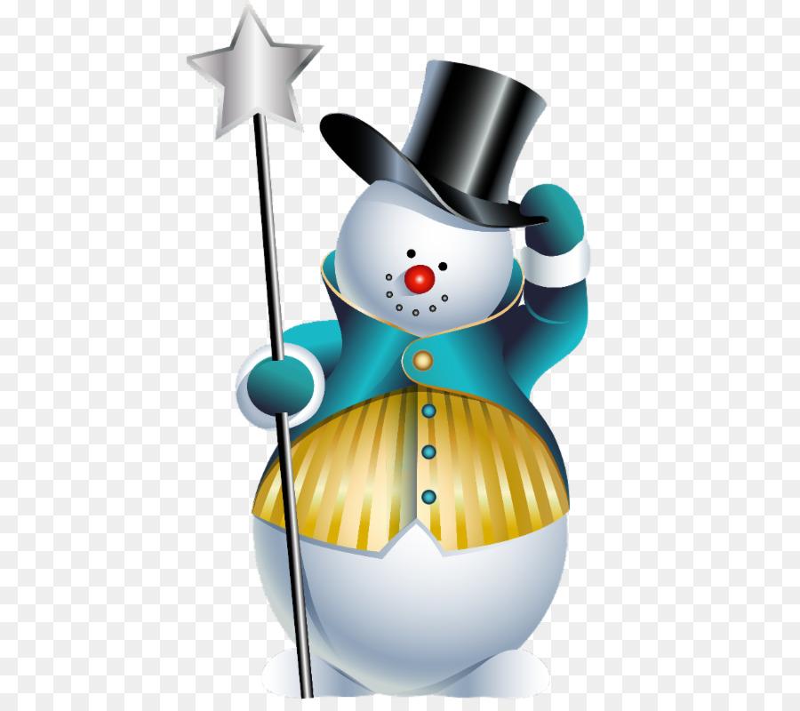 kisspng portable network graphics snowman clip art vector january newsletter for kurious kids children cente 5d2ad52e96e2e3.093581251563088174618