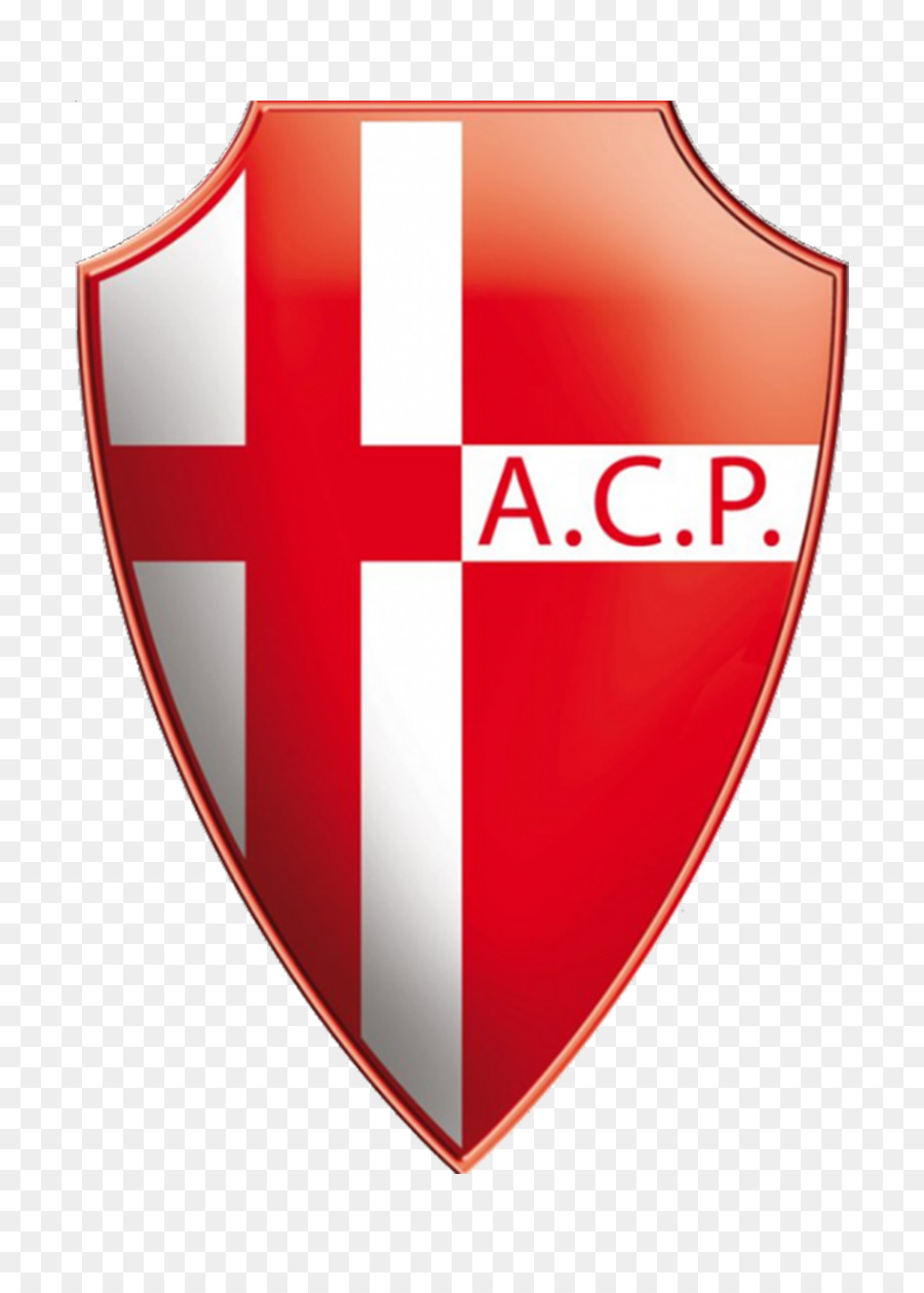 Shield Logo Png Download 900 1242 Free Transparent Calcio Padova Png Download Cleanpng Kisspng