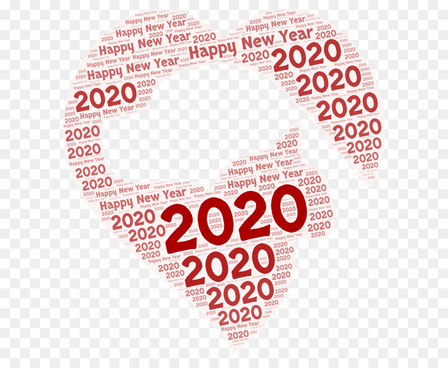 2020 Happy New Year Love Png Download 682 733 Free Transparent Happy New Year 2020 Png Download Cleanpng Kisspng