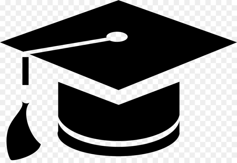 Education Background Png Download 980 664 Free