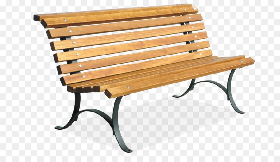 Swell Wooden Table Download 1024 573 Free Transparent Inzonedesignstudio Interior Chair Design Inzonedesignstudiocom