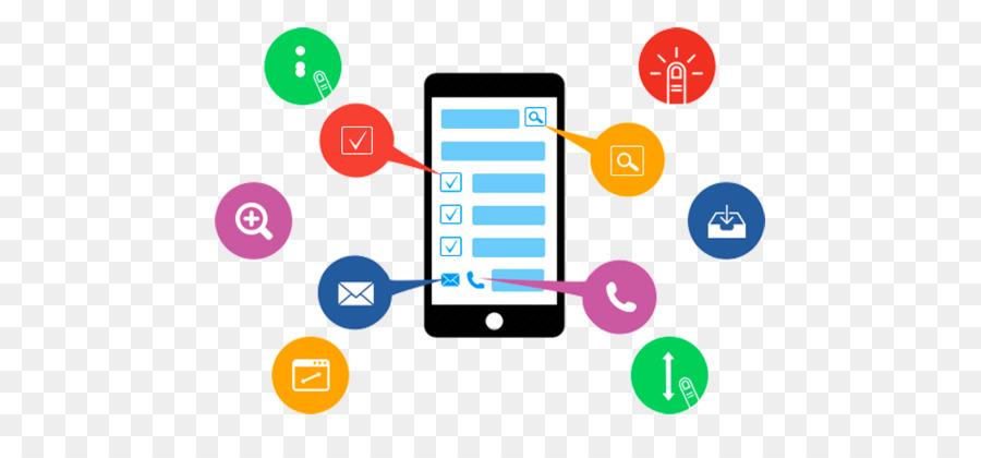 Web Design Png Download 1000 450 Free Transparent Mobile App Development Png Download Cleanpng Kisspng