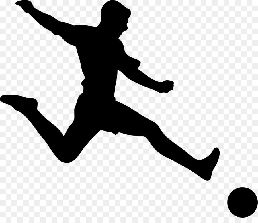 Fussballspieler Vektorgrafiken Fc Liverpool Silhouette