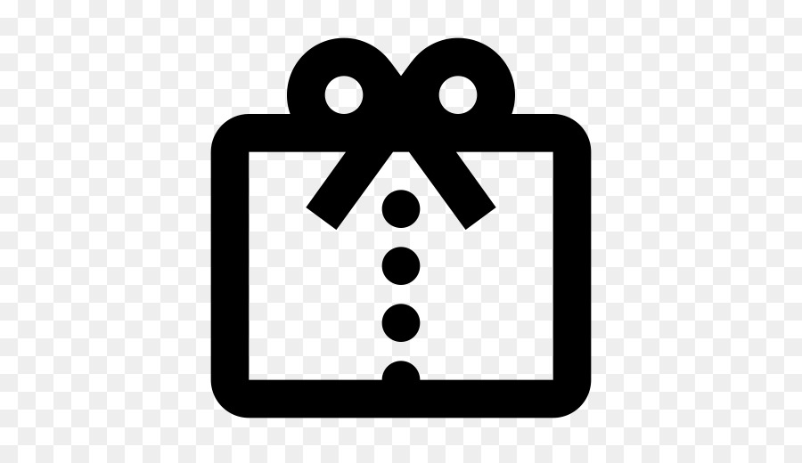 21+ Gift Card Png Vector PNG
