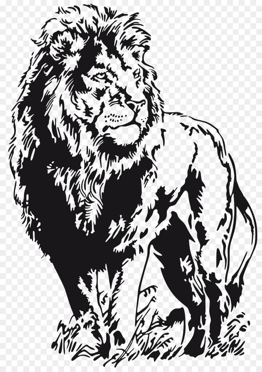 agenda aquila per album di ritagli motivo: leone cervo diario elefante gerFogoo Stencil fai da te a stratificazione disegno a stratificazione disegno e disegno tigre
