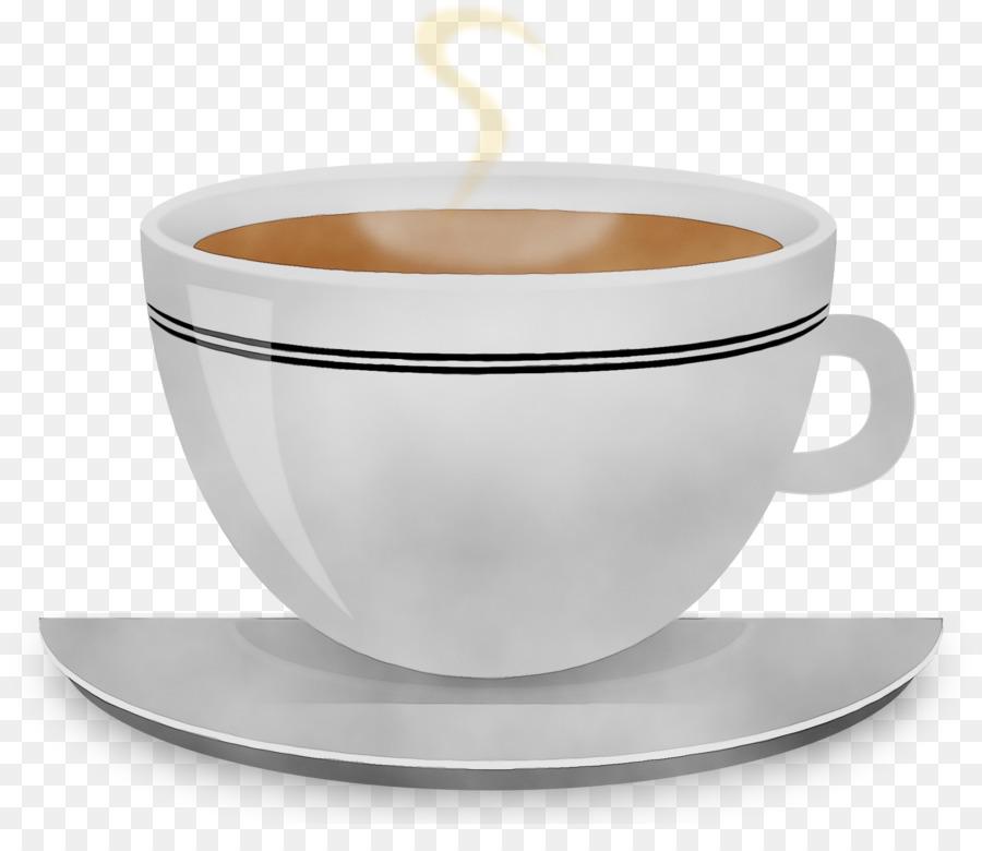 38 kaffeetasse zeichnung kostenlos  besten bilder von