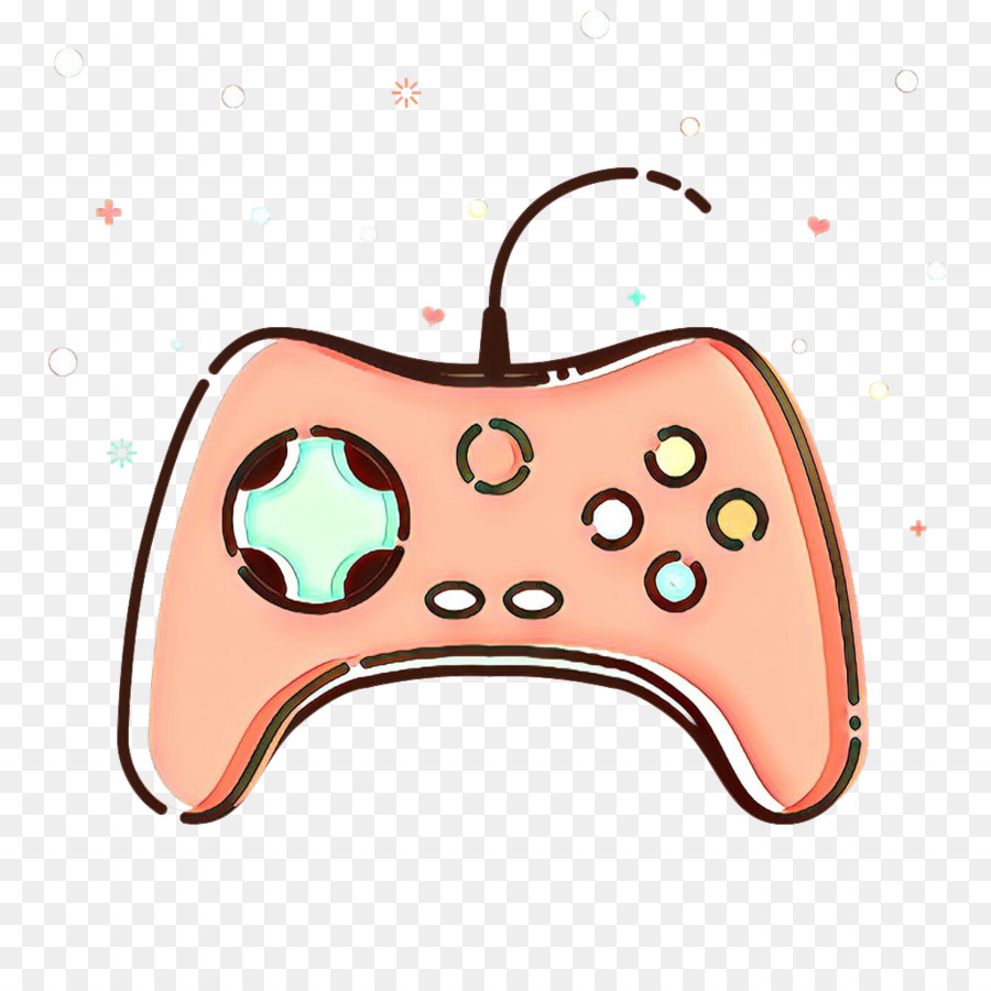 Xbox Controller Background Png Download 1024 1024 Free Transparent Cartoon Png Download Cleanpng Kisspng