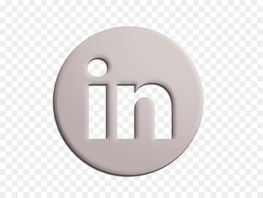 Social Media Logo Png Download 672 672 Free Transparent