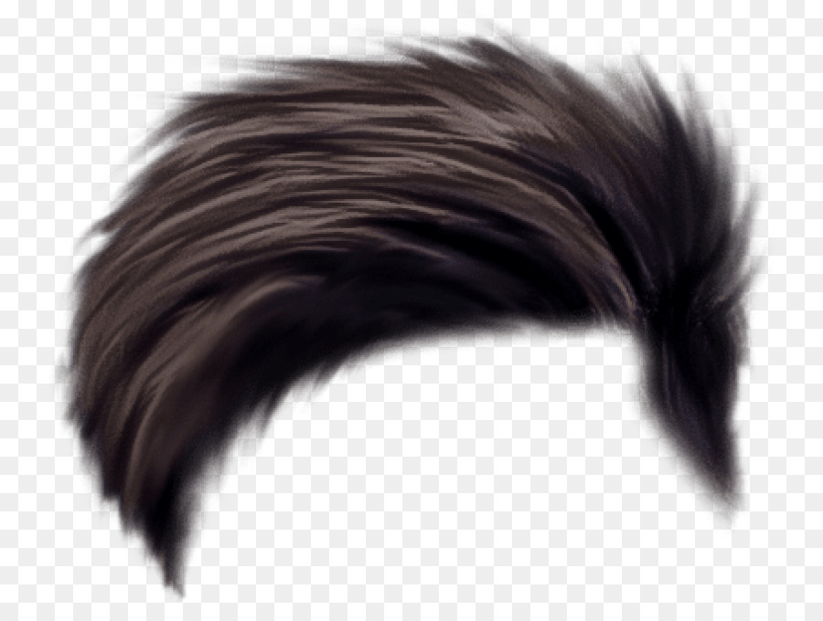 Hair Cartoon Png Download 801 662 Free Transparent Hairstyle Png Download Cleanpng Kisspng