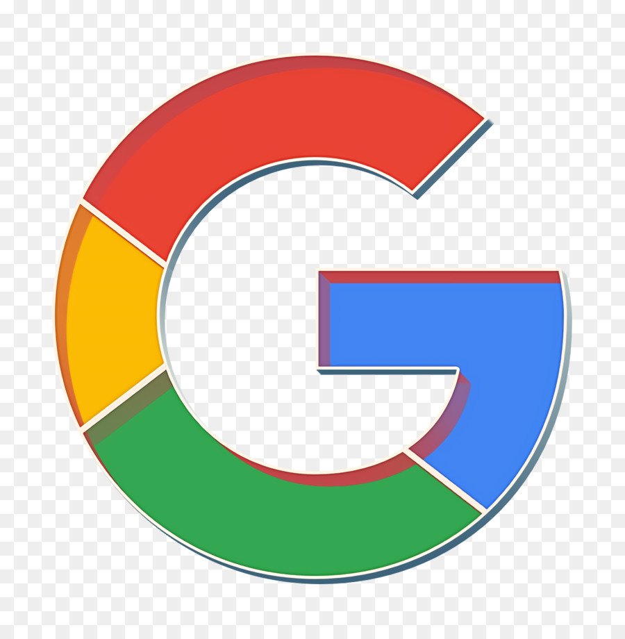 Google Logo Background Png Download 1216 1240 Free Transparent Google Icon Png Download Cleanpng Kisspng