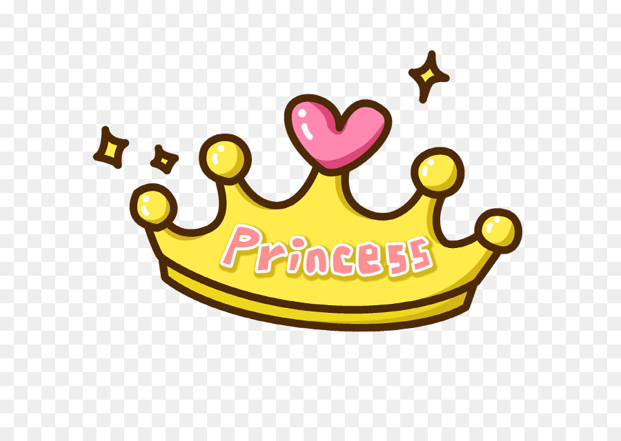 Cartoon Crown Png Download 640 640 Free Transparent Cartoon Png Download Cleanpng Kisspng Cartoon crown free vector we have about (20,314 files) free vector in ai, eps, cdr, svg vector illustration graphic art design format. cartoon crown png download 640 640