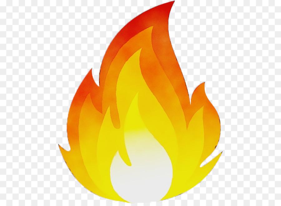 36 flammen bilder kostenlos  besten bilder von ausmalbilder