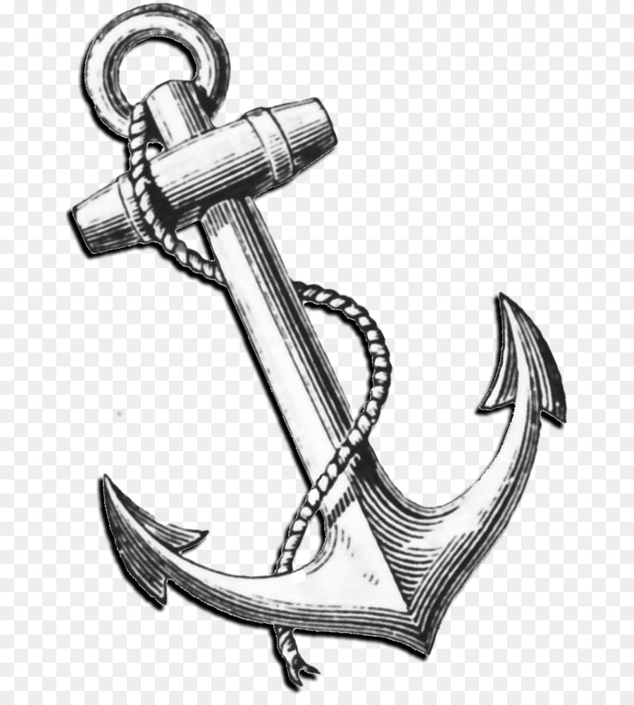 Drawing Anchor Vintage of England Homes  Coloring Book