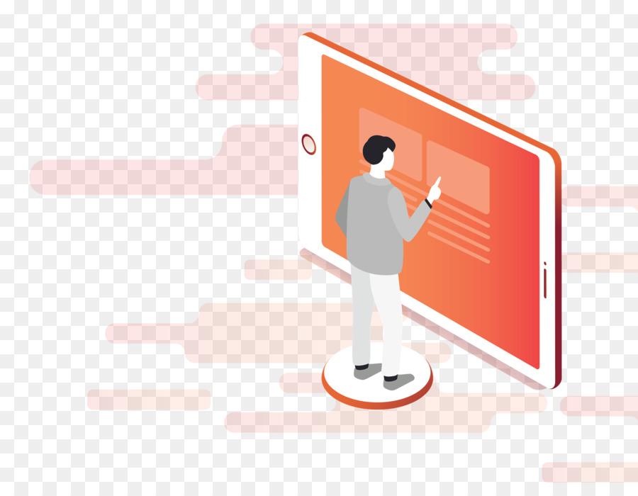 Management system Management system Computer Software Visitor management  png download - 2048*1568 - Free Transparent Management png Download. -  CleanPNG / KissPNG
