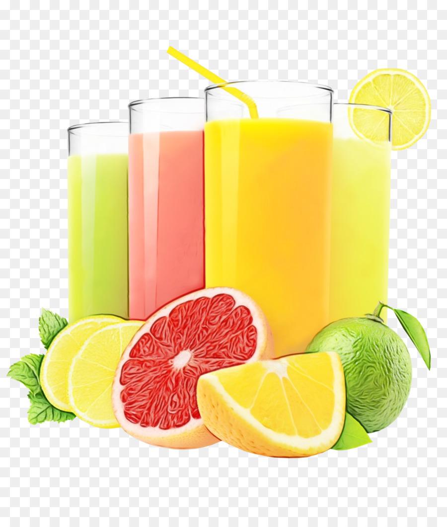 juice drink vegetable juice orange drink lime png download 1106 1288 free transparent watercolor png download cleanpng kisspng juice drink vegetable juice orange