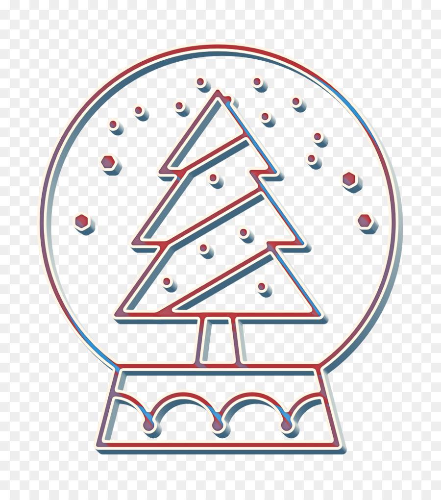 christmas icon decor icon decoration icon png download , 944