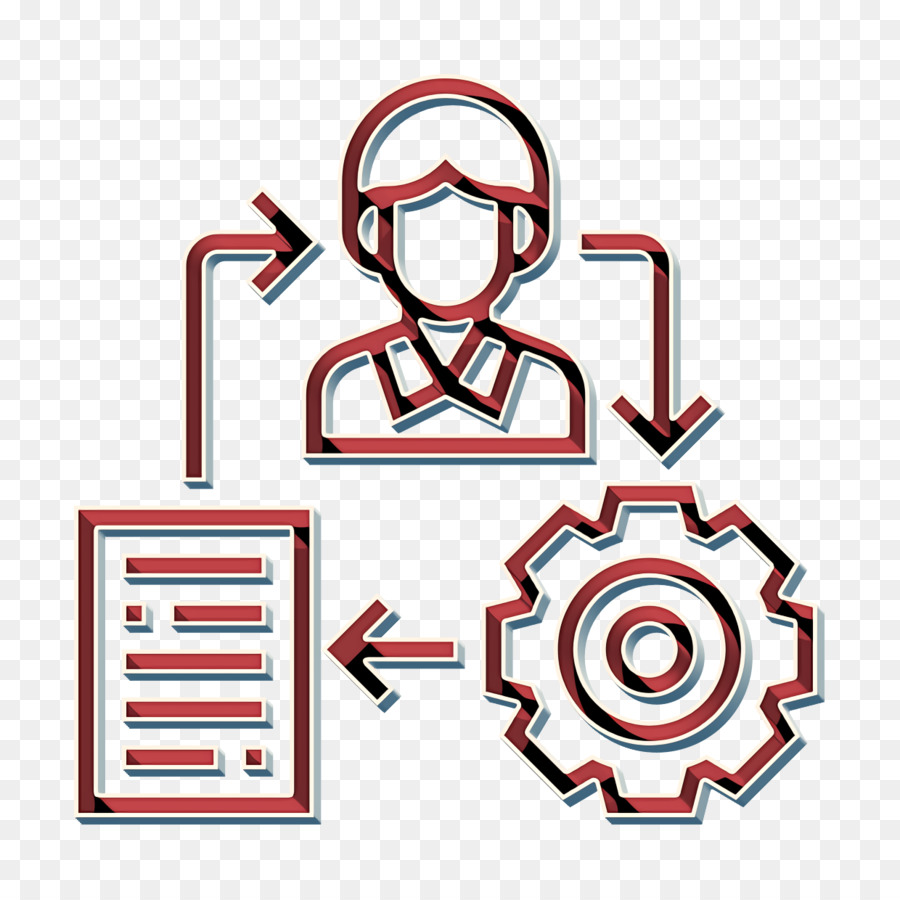 process icon company structure icon png download 1240 1240 free transparent process icon png download cleanpng kisspng process icon company structure icon png