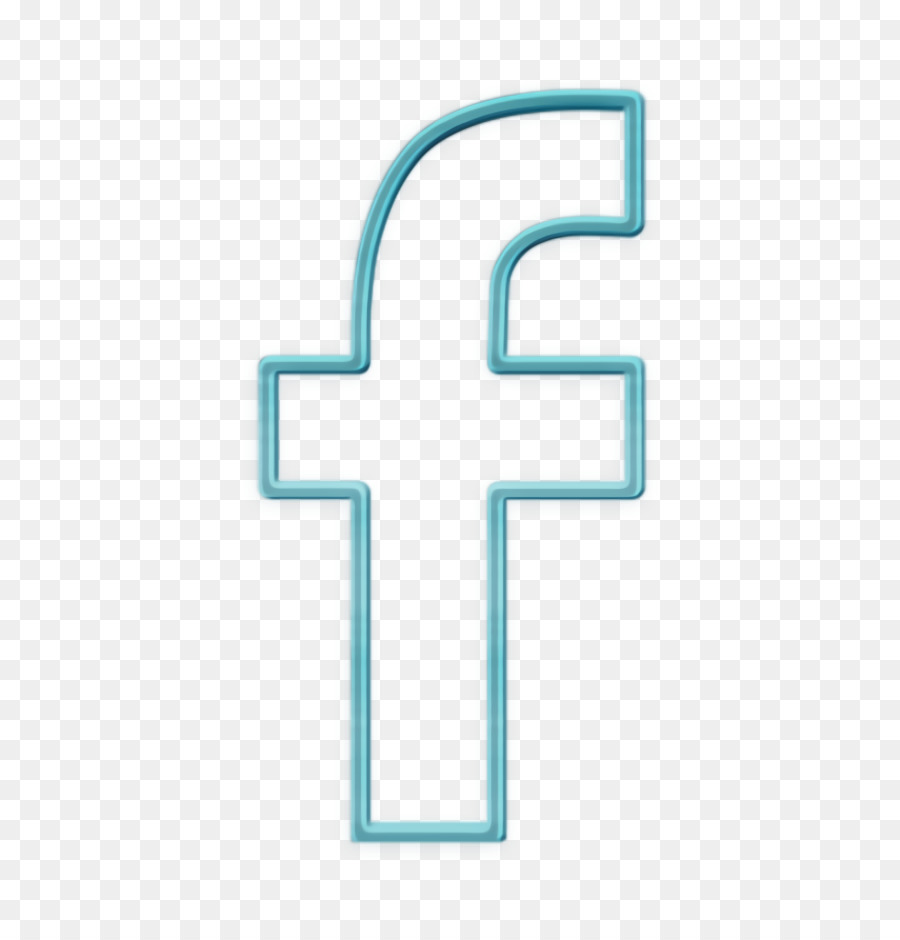 Connection Icon Facebook Icon Media Icon Png Download 500