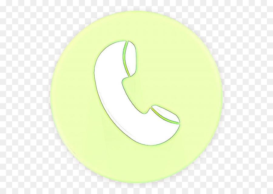 green white yellow circle symbol png download - 640*640