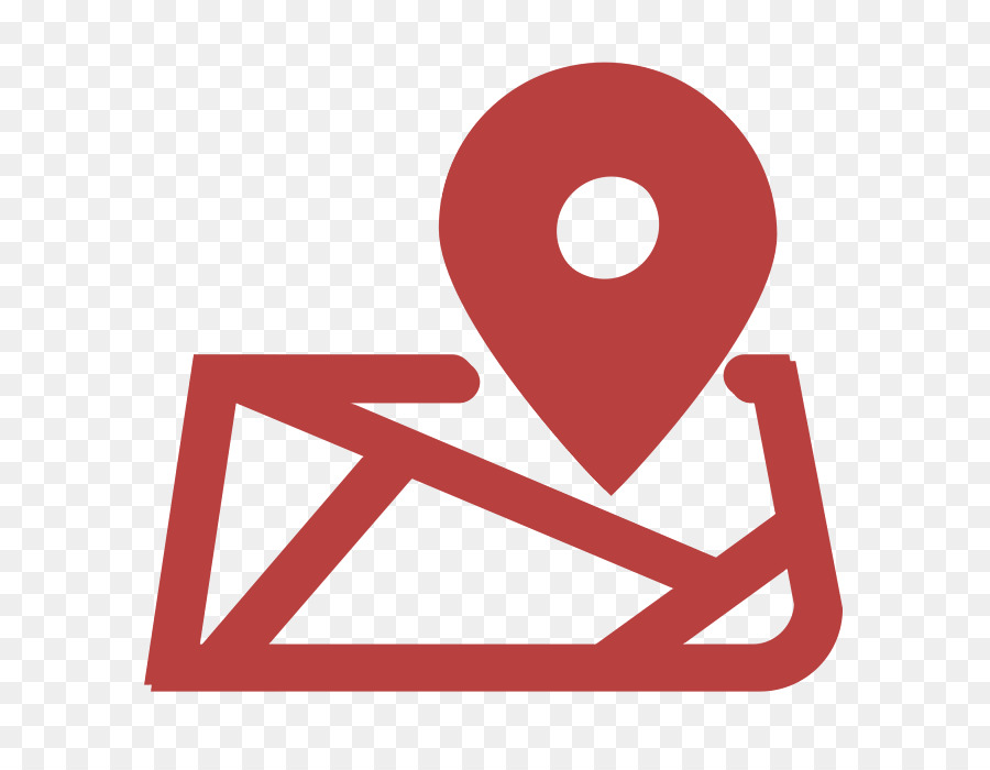 google map icon location icon map icon png download - 764 ... on map icon black, map pin clip art, map icon orange, map pin transparent background, map icon house, map icon small,
