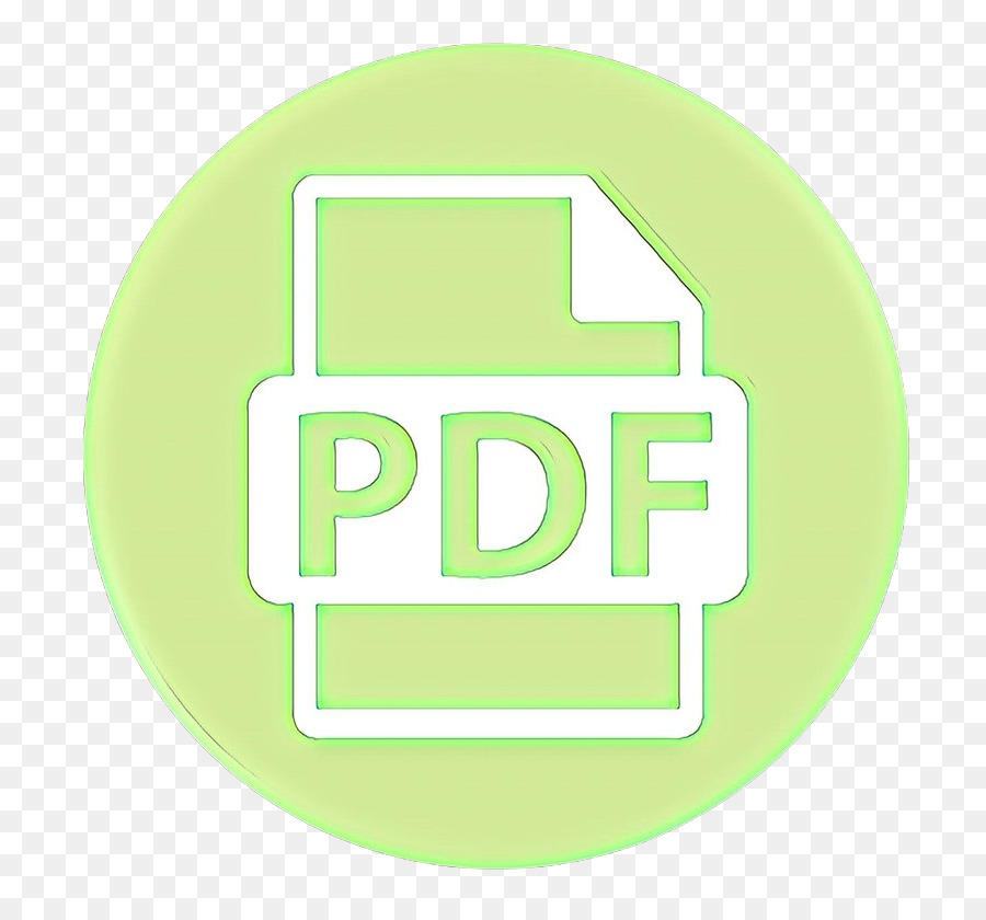 green text yellow font logo png download - 833*833 - Free