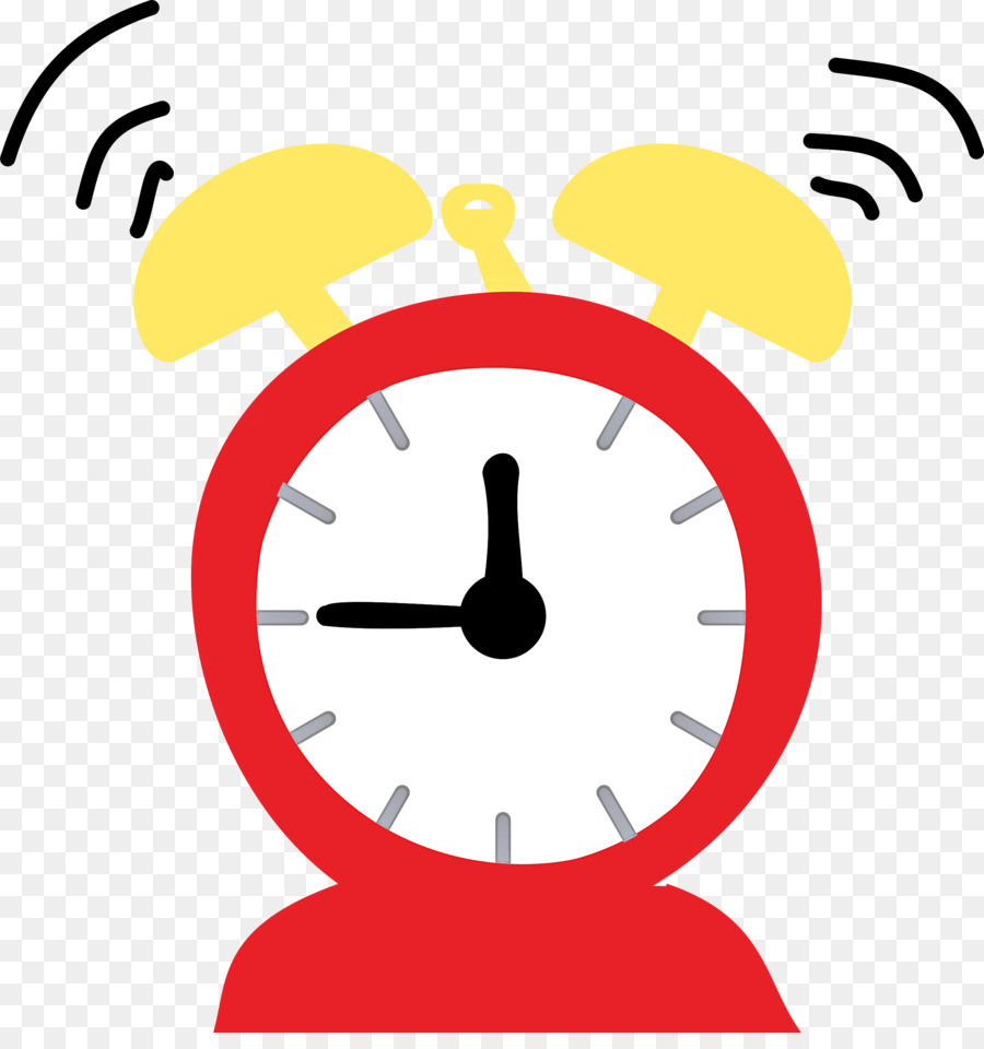 Clip Art Clock Icon Png Download 2286 2400 Free Transparent Clock Png Download Cleanpng Kisspng