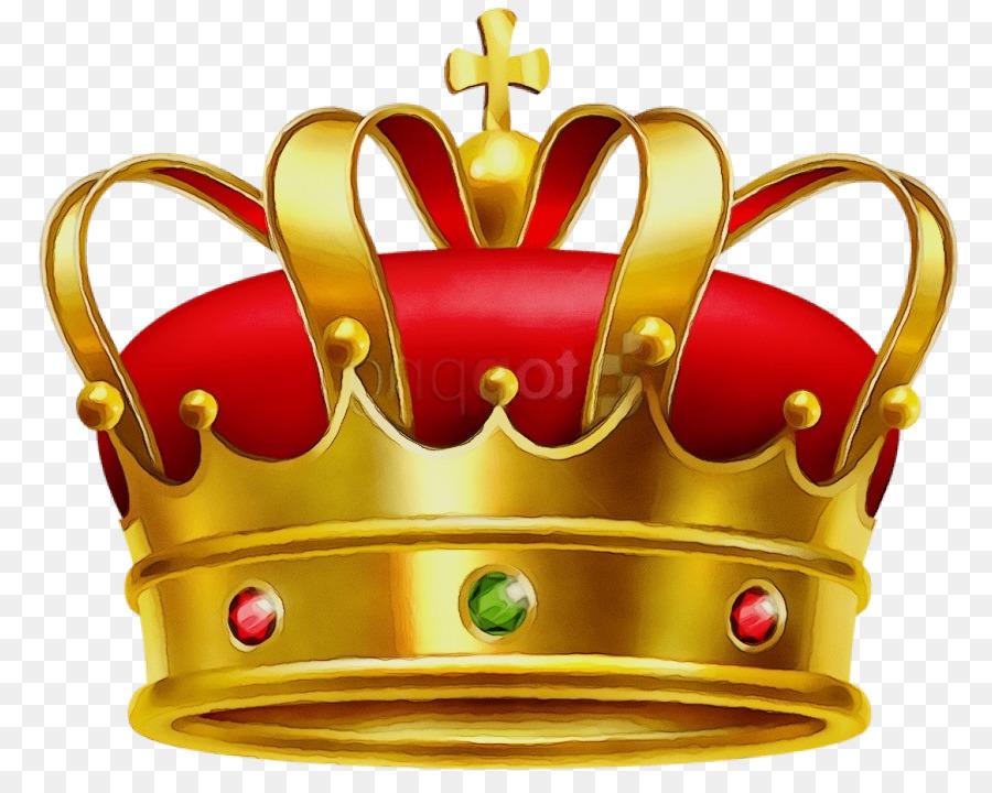 картинка вопрос с короной нового года всегда