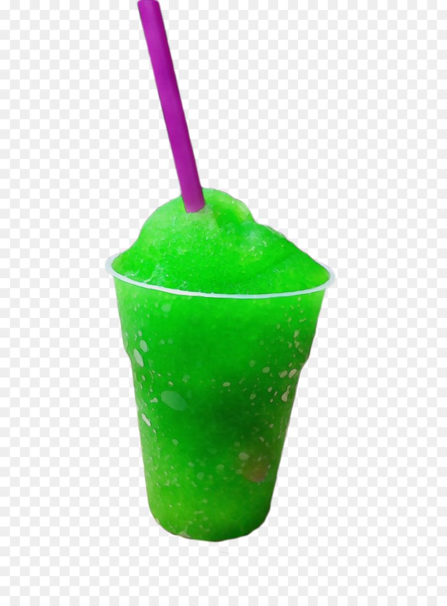 получение действительного картинка кислородный коктейль пнг купели, имея длину