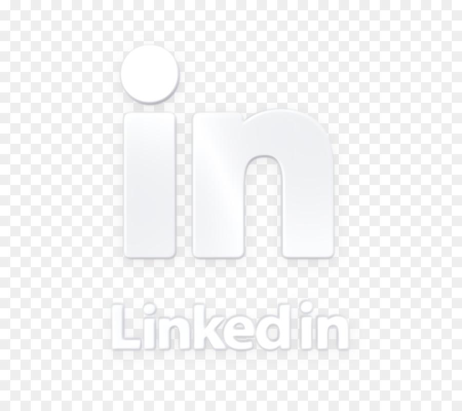 Linkedin Icon Linkedin Logo Icon Logo Icon Png Download