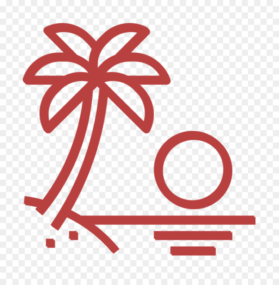 sunset icon beach icon summer icon png download 1234 1236 free transparent sunset icon png download cleanpng kisspng sunset icon beach icon summer icon png
