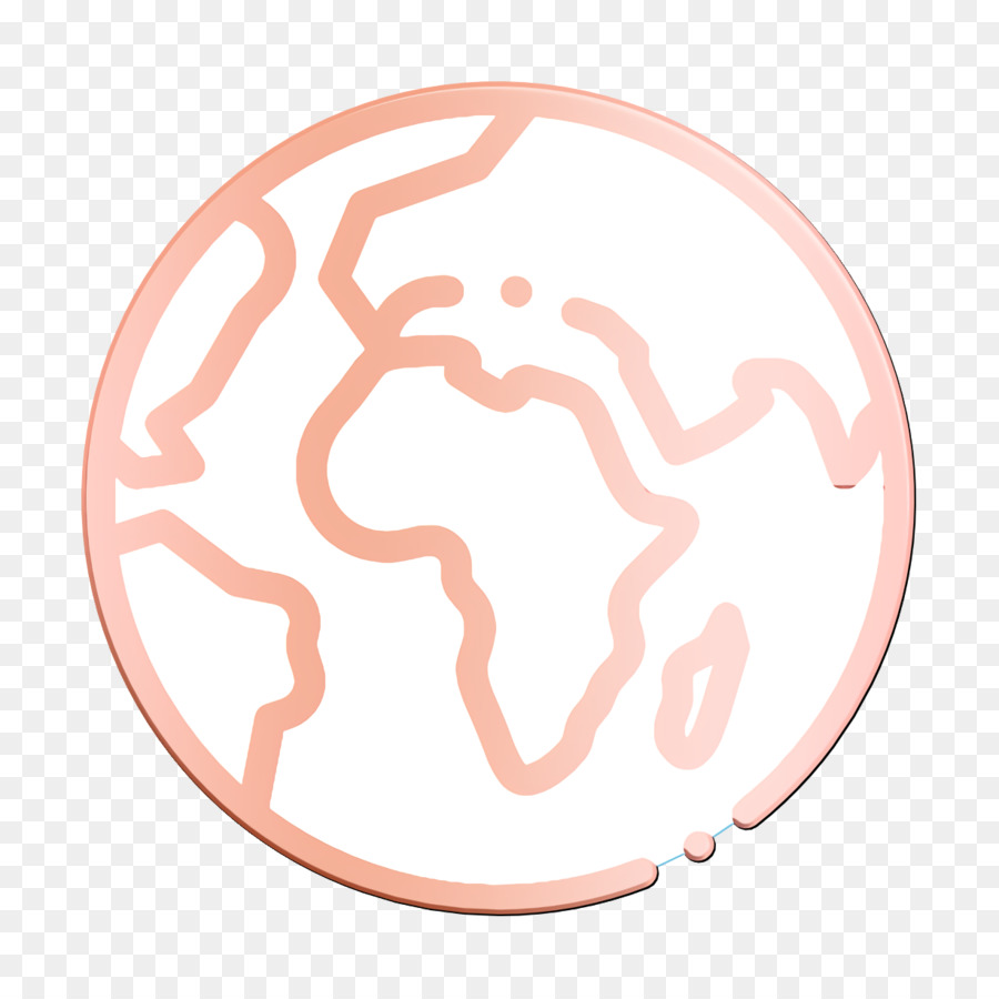 Earth Icon Geography Icon Planet Earth Icon Png Download 1228 1228 Free Transparent Earth Icon Png Download Cleanpng Kisspng The best selection of royalty free earth icon vector art, graphics and stock illustrations. earth icon geography icon planet earth