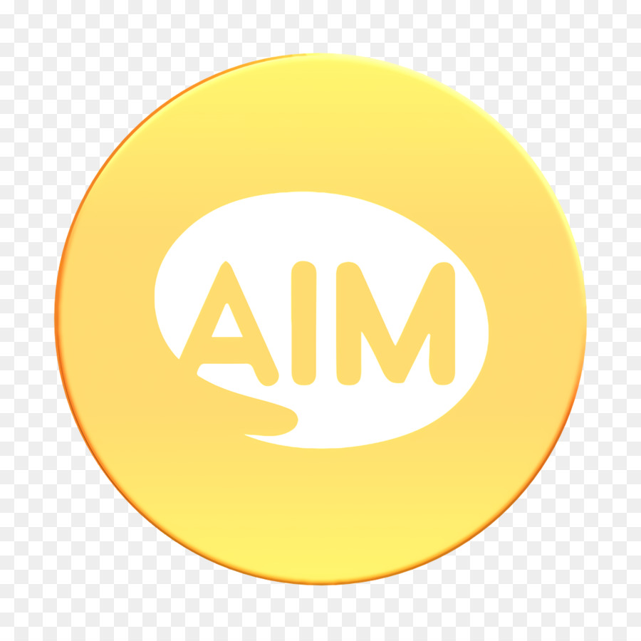 aim icon png download 1152 1150 free transparent aim icon png download cleanpng kisspng clean png
