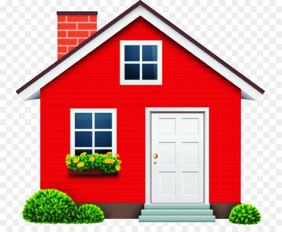 Фасады домов картинки для детей