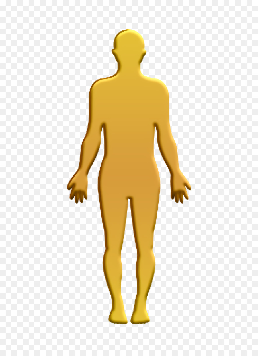 Standing Human Body Silhouette Icon Body Parts Icon Human Icon Png Download 524 1234 Free Transparent Body Parts Icon Png Download Cleanpng Kisspng Human body organs human body art human human medical icon medical art. standing human body silhouette icon