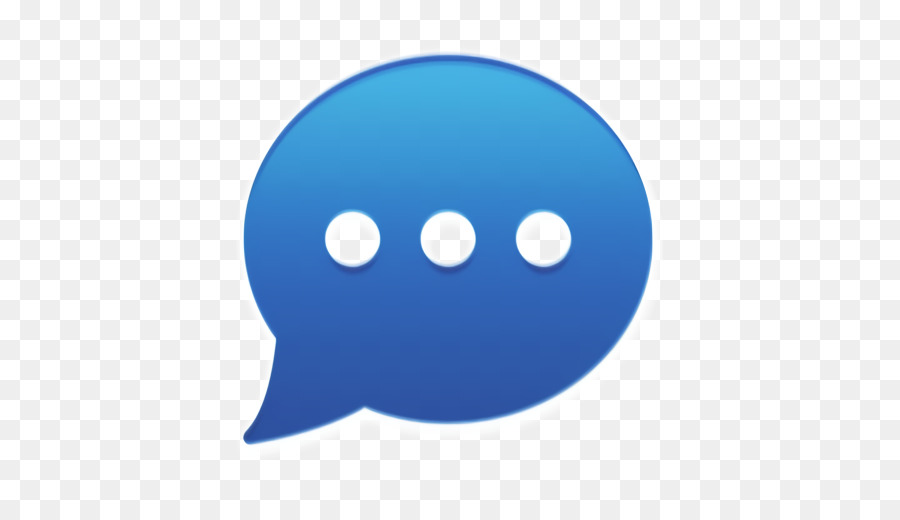 Chat Icon Comment Icon Dialogue Icon Png Download 514 506 Free Transparent Chat Icon Png Download Cleanpng Kisspng