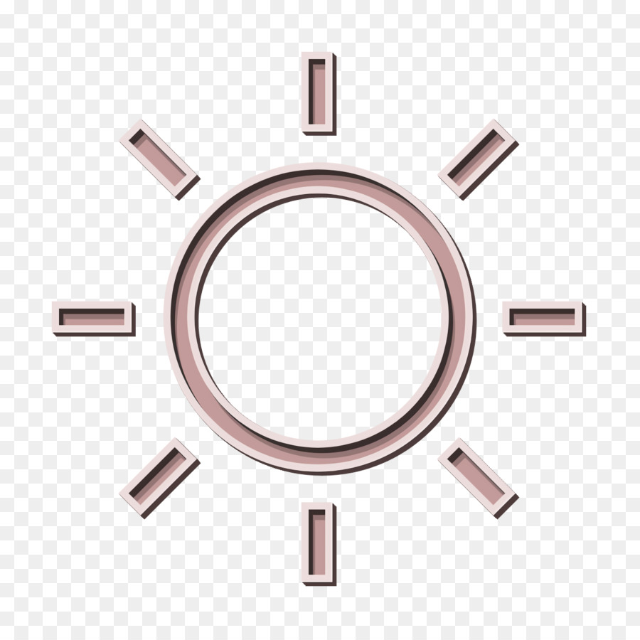 sun icon summer icon png download 1236 1236 free transparent sun icon png download cleanpng kisspng clean png