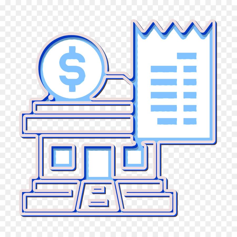Bank Pay Rechnung