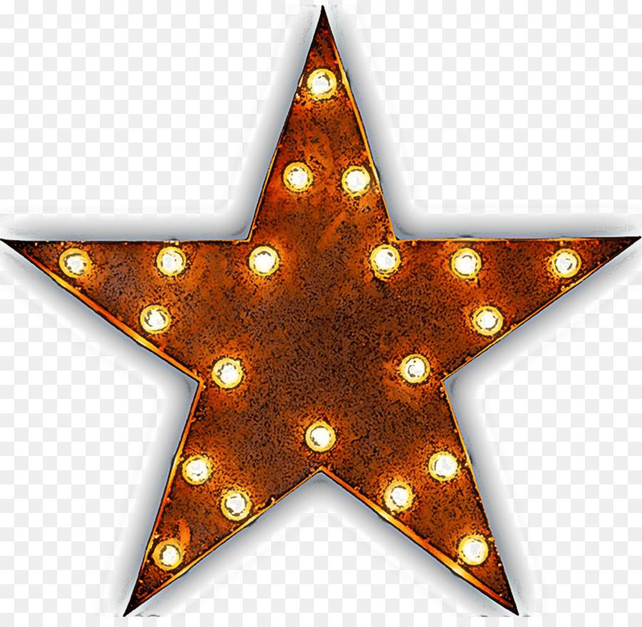 жилыми звездочка картинка для елочки курдюмов