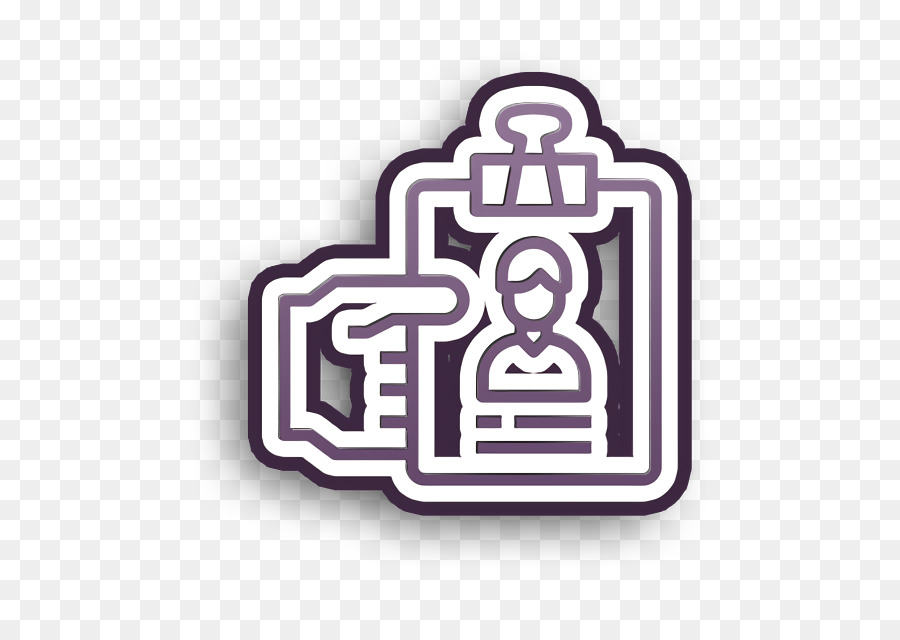 Curriculum Icon Resume Icon Management Icon Png Download 624 622