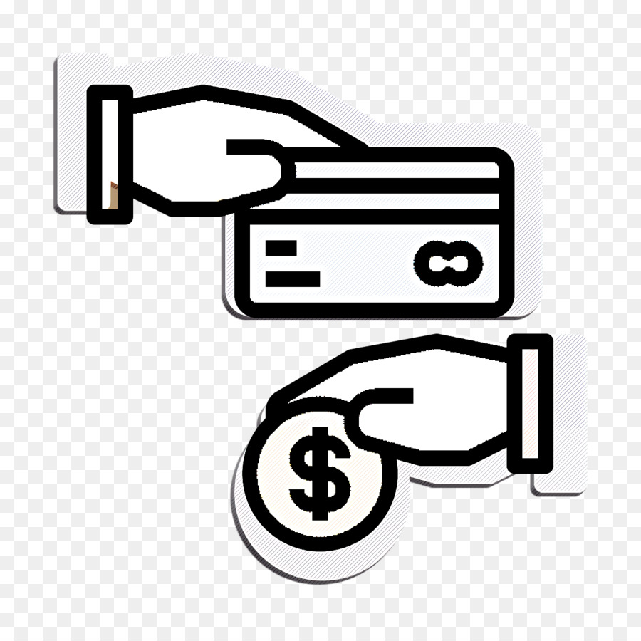 cash back icon payment icon png download 1318 1312 free transparent cash back icon png download cleanpng kisspng cash back icon payment icon png