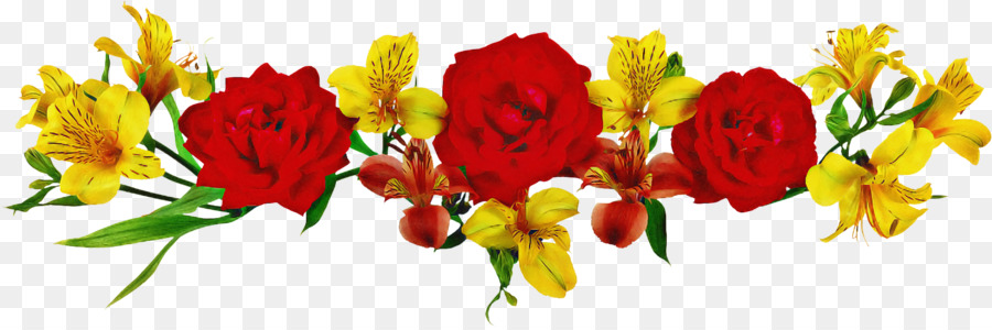 flower border flower background floral line png download 1500 495 free transparent flower border png download cleanpng kisspng flower border flower background floral